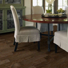 Shaw Engineered Wood - Mineral King - Pacific Crest - 5 - 4