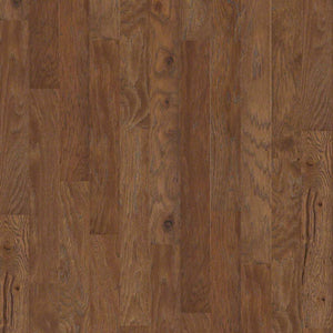 Shaw Engineered Wood - Mineral King - Pacific Crest - 6-3/8