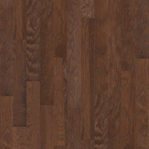 Shaw Engineered Wood - Mineral King - Three Rivers - 6-3/8