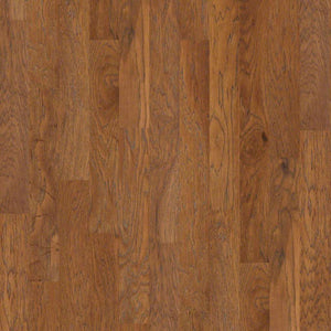 Shaw Engineered Wood - Mineral King - Woodlake - 5