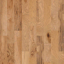 Shaw Engineered Wood - Mineral King - Bravo - 5 - 2