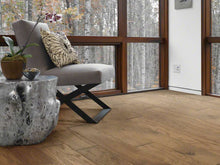 Shaw Engineered Wood - Mineral King - Woodlake - 6-3/8 - 9