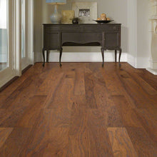 Shaw Engineered Wood - Mineral King - Woodlake - 6-3/8 - 4