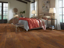 Shaw Engineered Wood - Mineral King - Woodlake - 6-3/8 - 6
