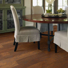 Shaw Engineered Wood - Mineral King - Woodlake - 6-3/8 - 8
