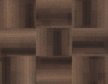 Next Floor Carpet - Development - Chestnut - 19.7x19.7 - 3