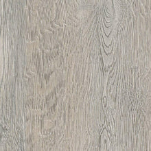 EarthWerks Vinyl - Noble Classic Plus - Alaska Oak - 8x48 - 2