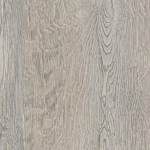 EarthWerks Vinyl - Noble Classic Plus - Alaska Oak - 8x48