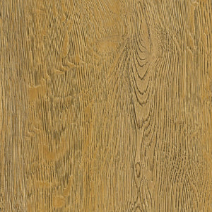 EarthWerks Vinyl - Noble Classic Plus - Berlin Oak - 8x48
