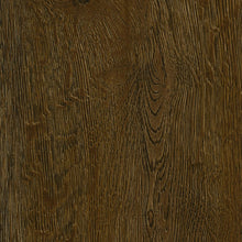 EarthWerks Vinyl - Noble Classic Plus - California Oak - 8x48 - 2