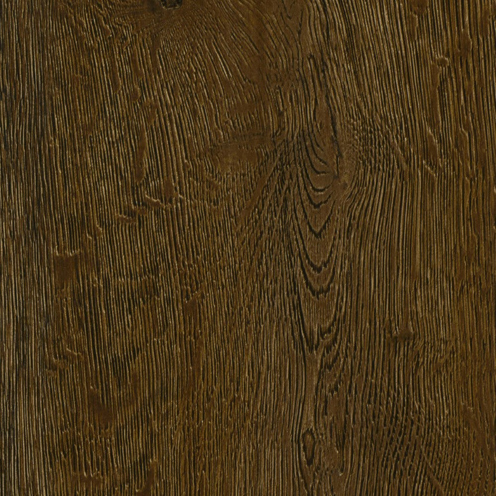 EarthWerks Vinyl - Noble Classic Plus - California Oak - 8x48