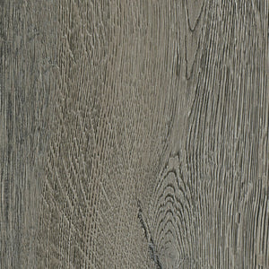 EarthWerks Vinyl - Noble Classic Plus - Toronto Oak - 8x48