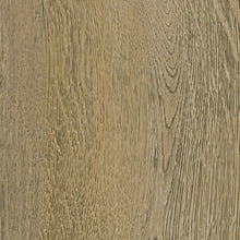 EarthWerks Vinyl - Noble Classic Plus - York Oak - 8x48 - 2