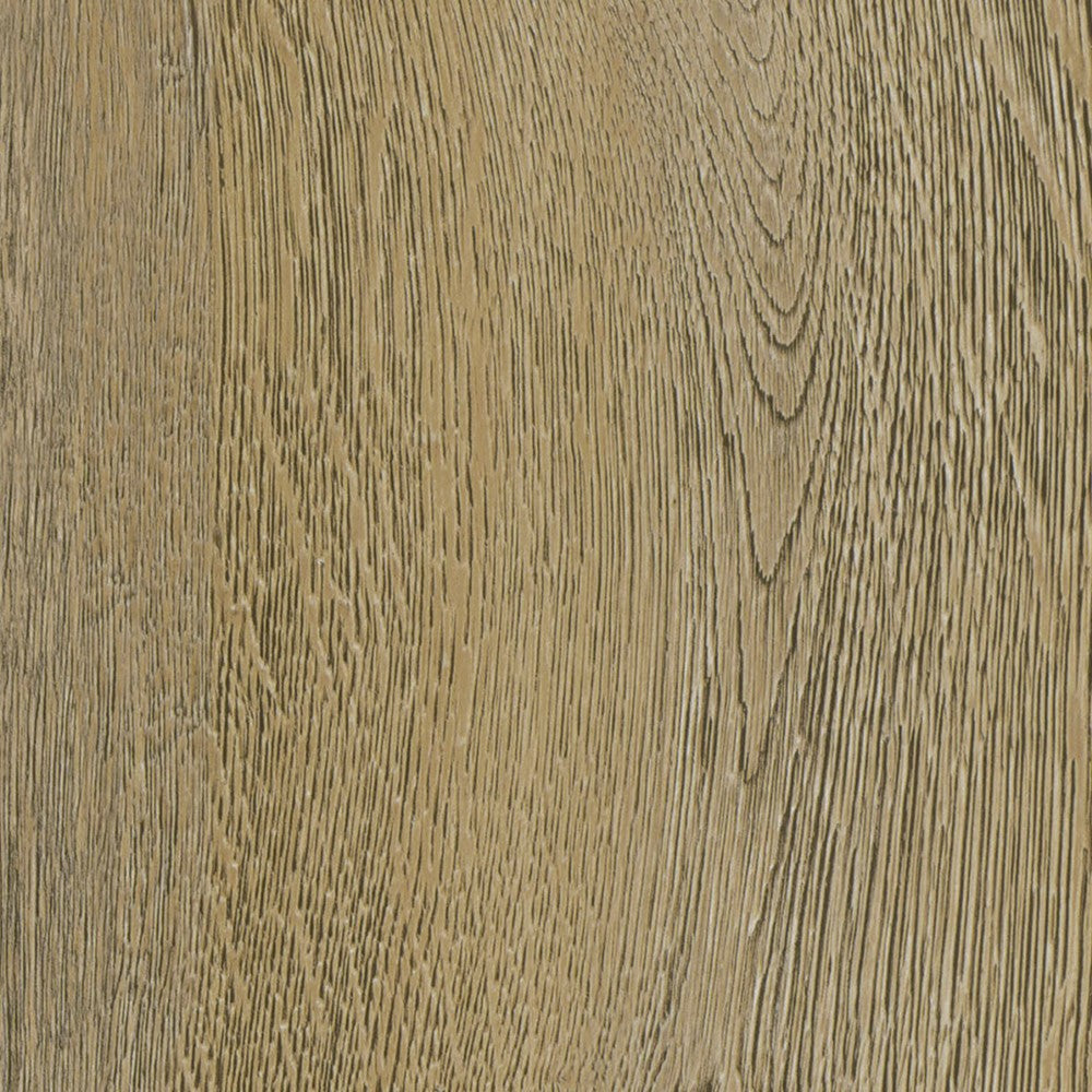 EarthWerks Vinyl - Noble Classic Plus - York Oak - 8x48