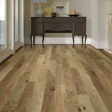 Shaw Engineered Wood - Northington Brushed - Burlap - 5 - 4