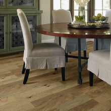 Shaw Engineered Wood - Northington Brushed - Burlap - 5 - 8
