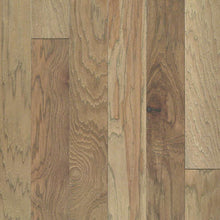 Shaw Engineered Wood - Northington Brushed - Burlap - 5 - 2