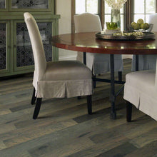 Shaw Engineered Wood - Northington Brushed - Greystone - 5 - 3