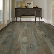 Shaw Engineered Wood - Northington Smooth - Greystone - 5 - 4