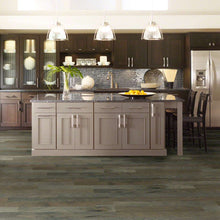 Shaw Engineered Wood - Northington Smooth - Greystone - 5 - 5