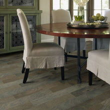 Shaw Engineered Wood - Northington Smooth - Greystone - 5 - 8