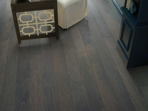 Shaw Engineered Wood - Northington Smooth - Sable - 5