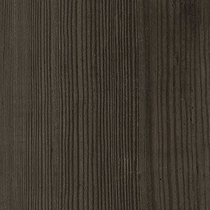 Interceramic Tile - Norway - Finnmark Brown - 7x36