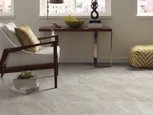 Shaw Tile - Oasis - Light Grey - 12x24 - 3