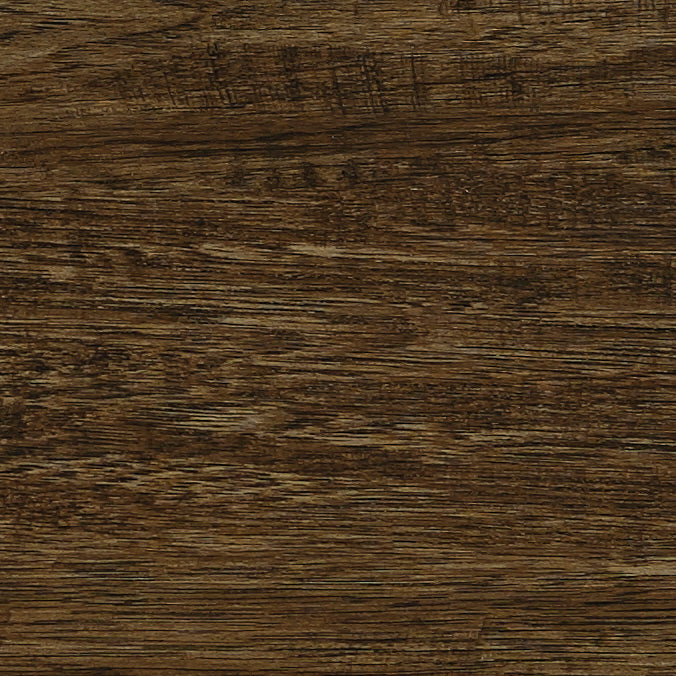 EarthWerks Vinyl - Parkhill - Cross Timber - 7x48