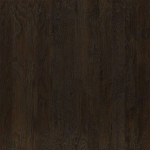 Shaw Engineered Wood - Pebble Hill Hickory - Olde English - 5