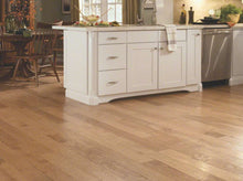Shaw Engineered Wood - Pebble Hill Hickory - Prairie Dust - 5 - 4