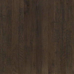 Shaw Engineered Wood - Pebble Hill Hickory - Stonehenge - 5