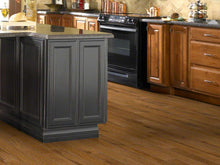 Shaw Engineered Wood - Pebble Hill Hickory - Warm Sunset - 5 - 3