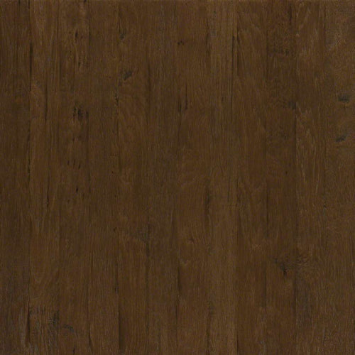 Pebble Hill Hickory - Weathered Saddle - 5