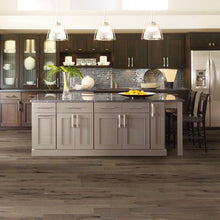 Shaw Engineered Wood - Reflections Ash - Instinct - 7 - 5