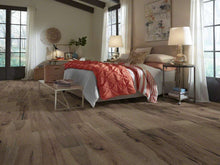 Shaw Engineered Wood - Reflections Ash - Instinct - 7 - 6