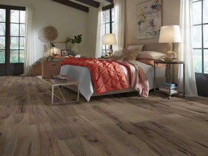Shaw Engineered Wood - Reflections Ash - Instinct - 7