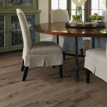 Shaw Engineered Wood - Reflections Ash - Instinct - 7 - 8