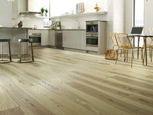 Shaw Engineered Wood - Reflections Ash - Native - 7 - 3