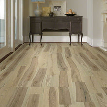 Shaw Engineered Wood - Reflections Ash - Native - 7 - 4