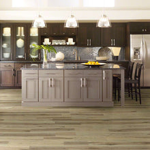 Shaw Engineered Wood - Reflections Ash - Native - 7 - 5