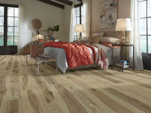 Shaw Engineered Wood - Reflections Ash - Native - 7 - 6