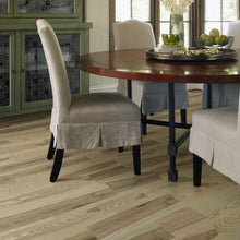 Shaw Engineered Wood - Reflections Ash - Native - 7 - 8