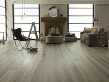 Shaw Engineered Wood - Reflections Ash - Transcendent - 7 - 3