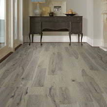 Shaw Engineered Wood - Reflections Ash - Transcendent - 7 - 4