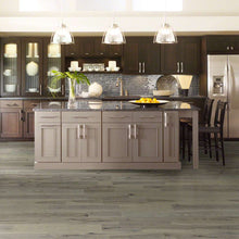 Shaw Engineered Wood - Reflections Ash - Transcendent - 7 - 5
