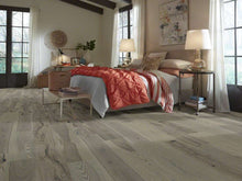 Shaw Engineered Wood - Reflections Ash - Transcendent - 7 - 6