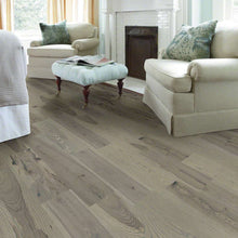 Shaw Engineered Wood - Reflections Ash - Transcendent - 7 - 7