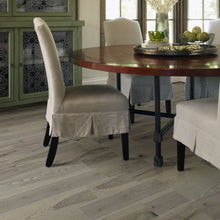 Shaw Engineered Wood - Reflections Ash - Transcendent - 7 - 8