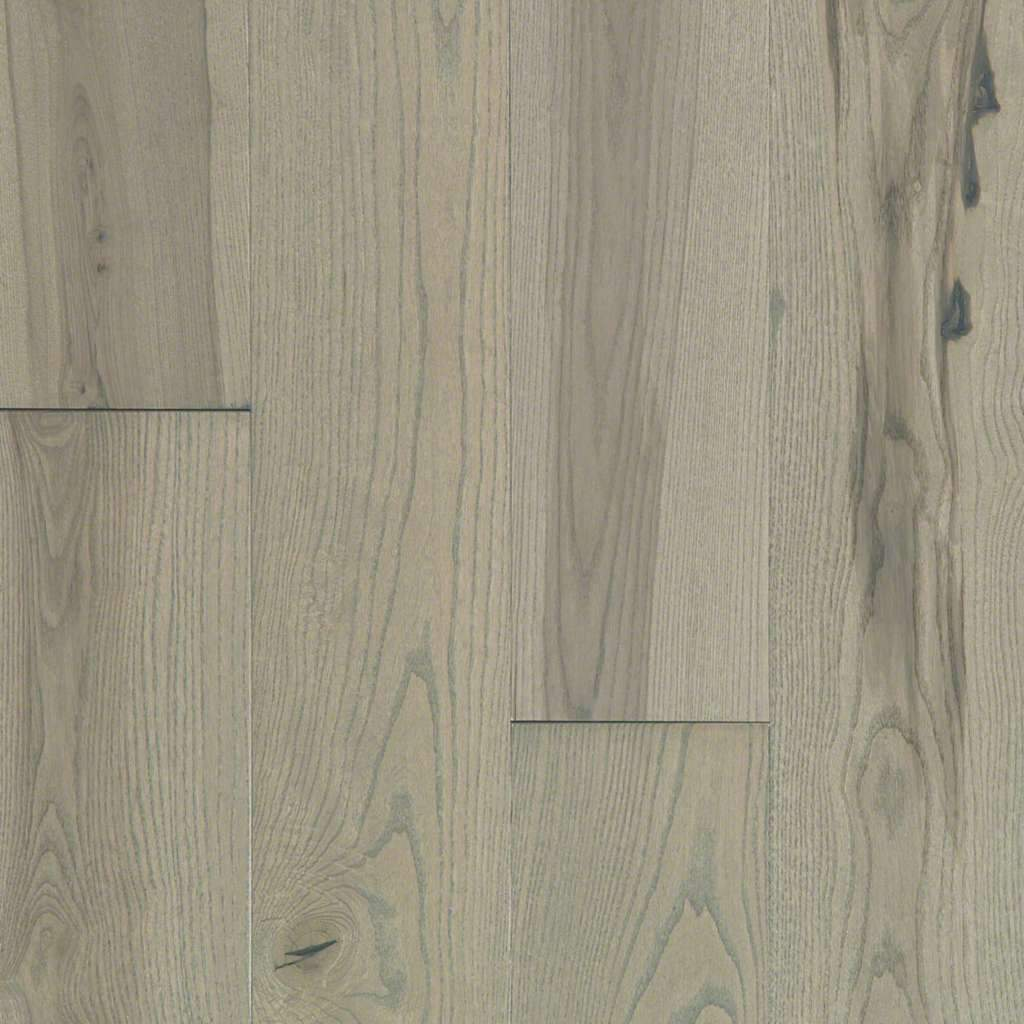 Shaw Engineered Wood - Reflections Ash - Transcendent - 7